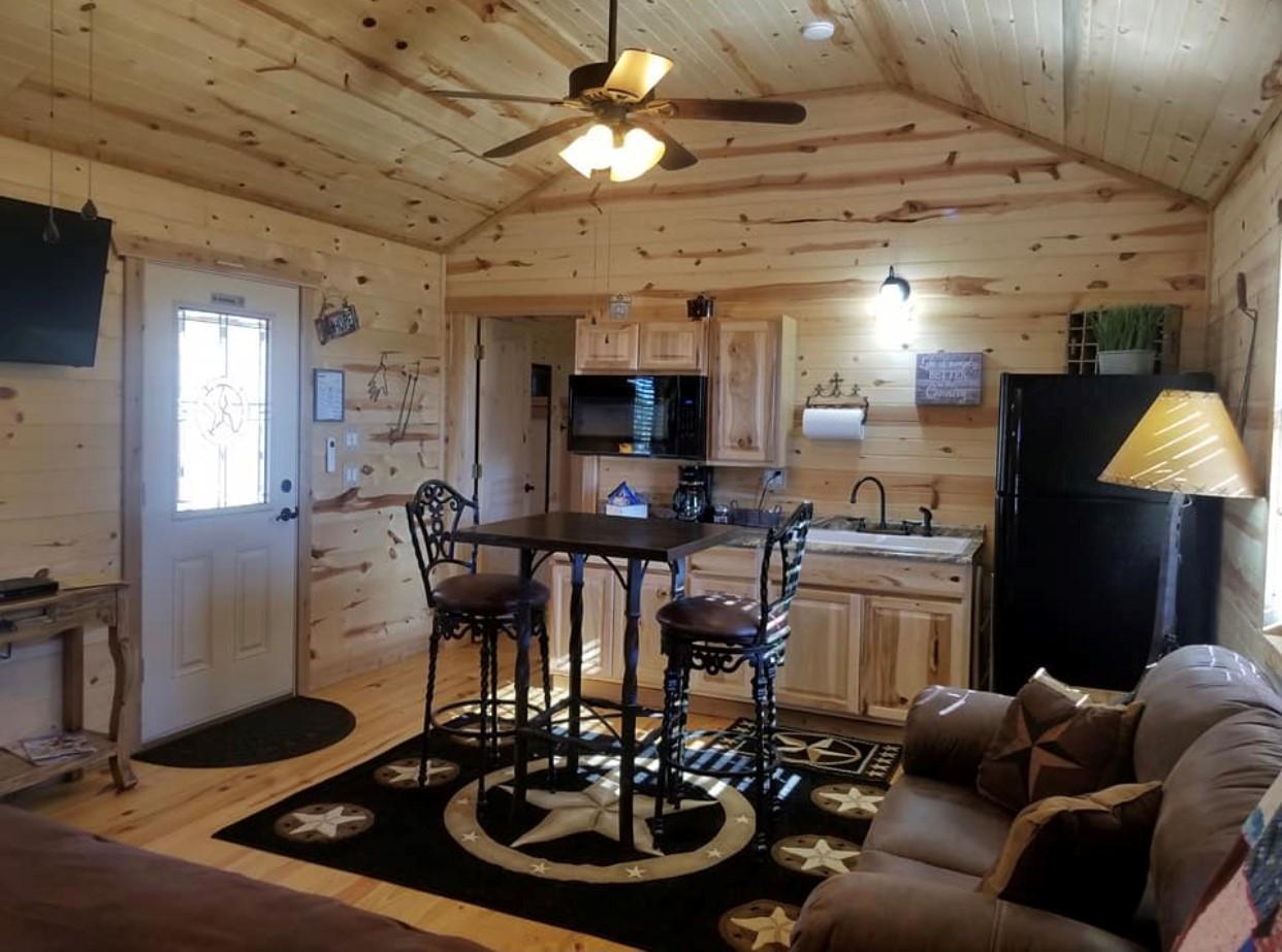 Yoder - Goy cabin - kitchen area.jpeg