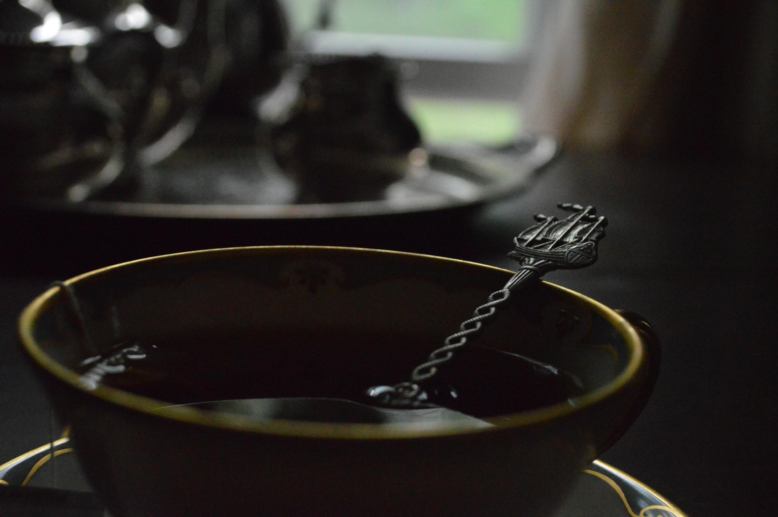 tea 192.JPG