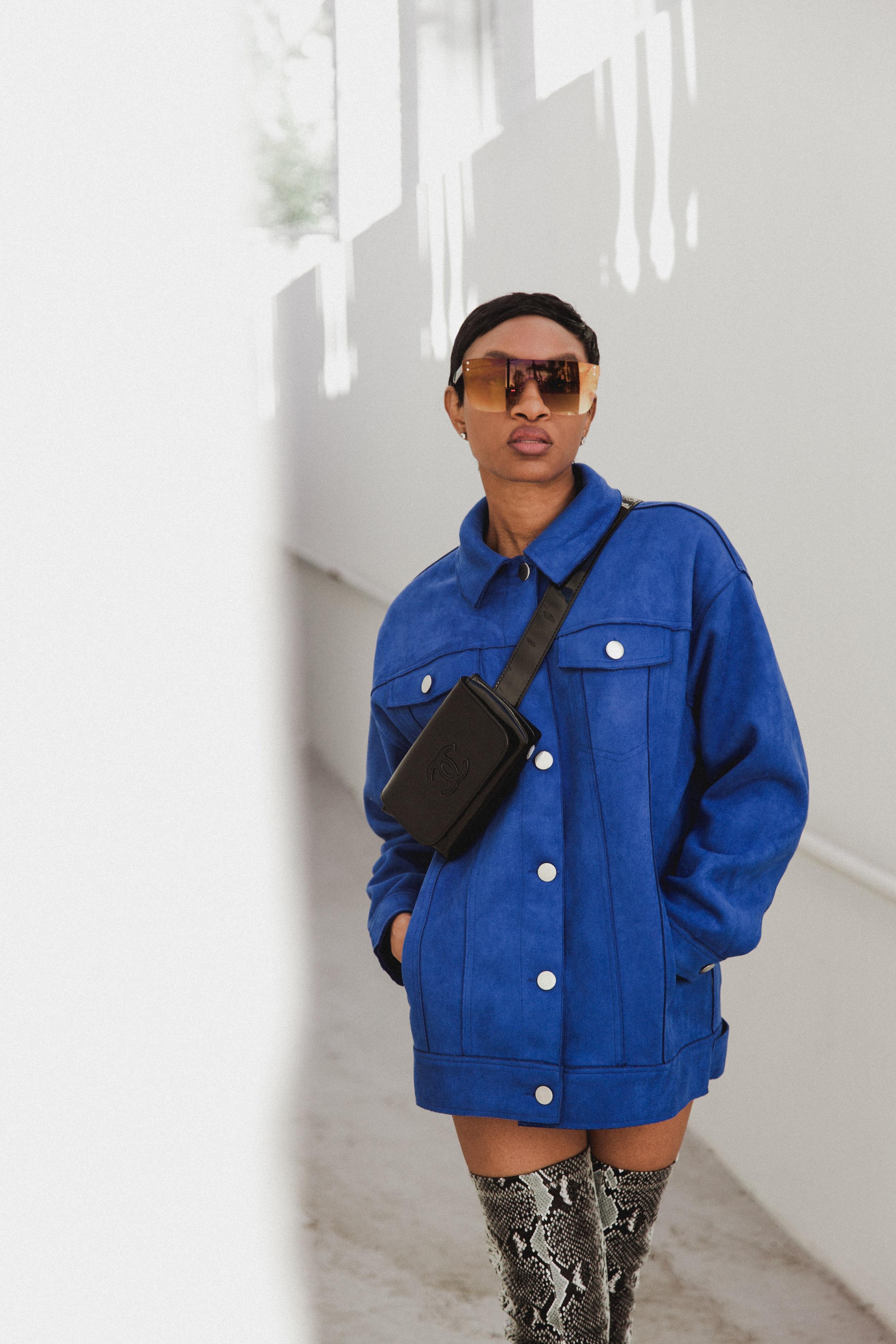 dennaya-famous-blue-oversized-jacket-1.jpg