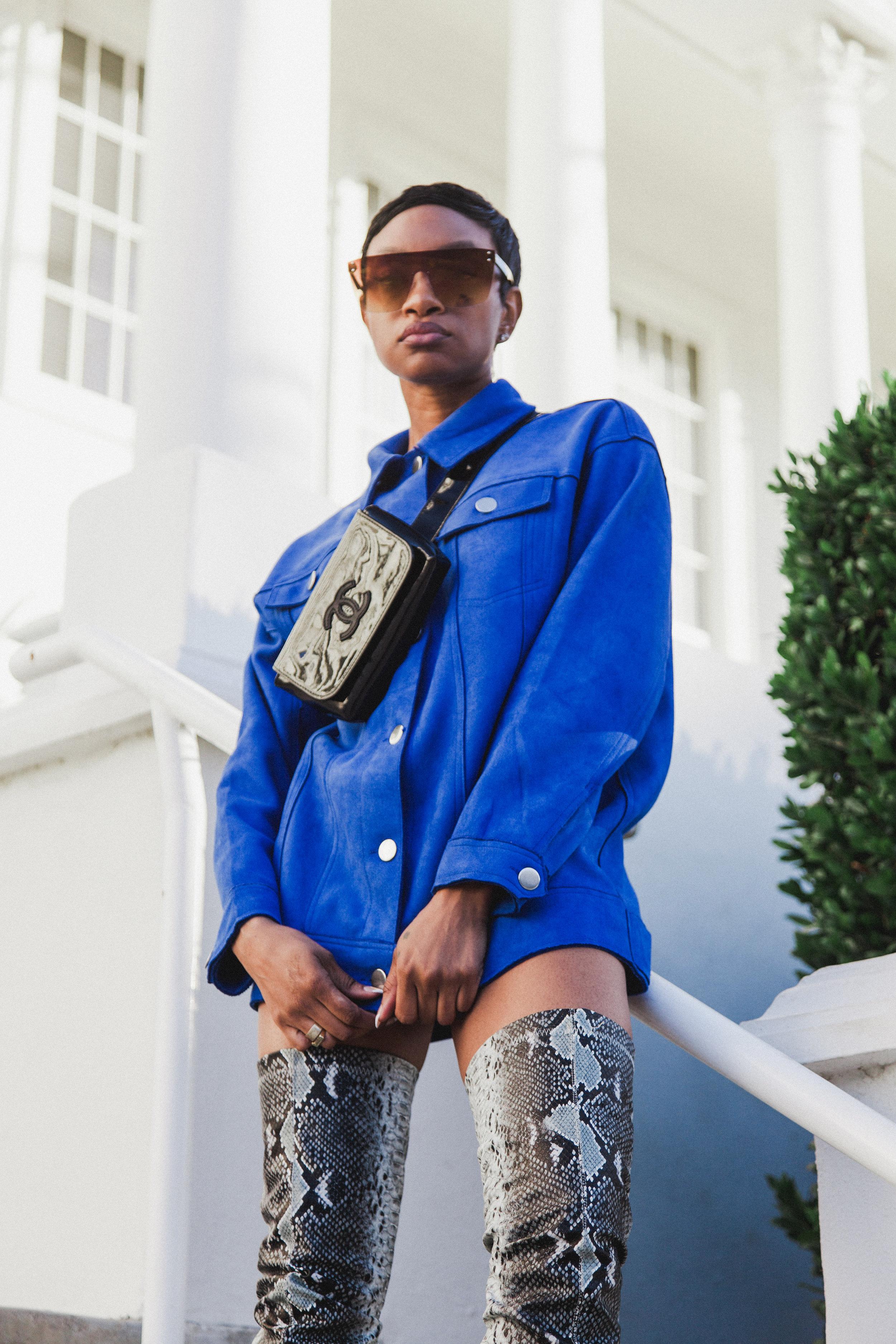 dennaya-famous-blue-oversized-jacket-2.jpg
