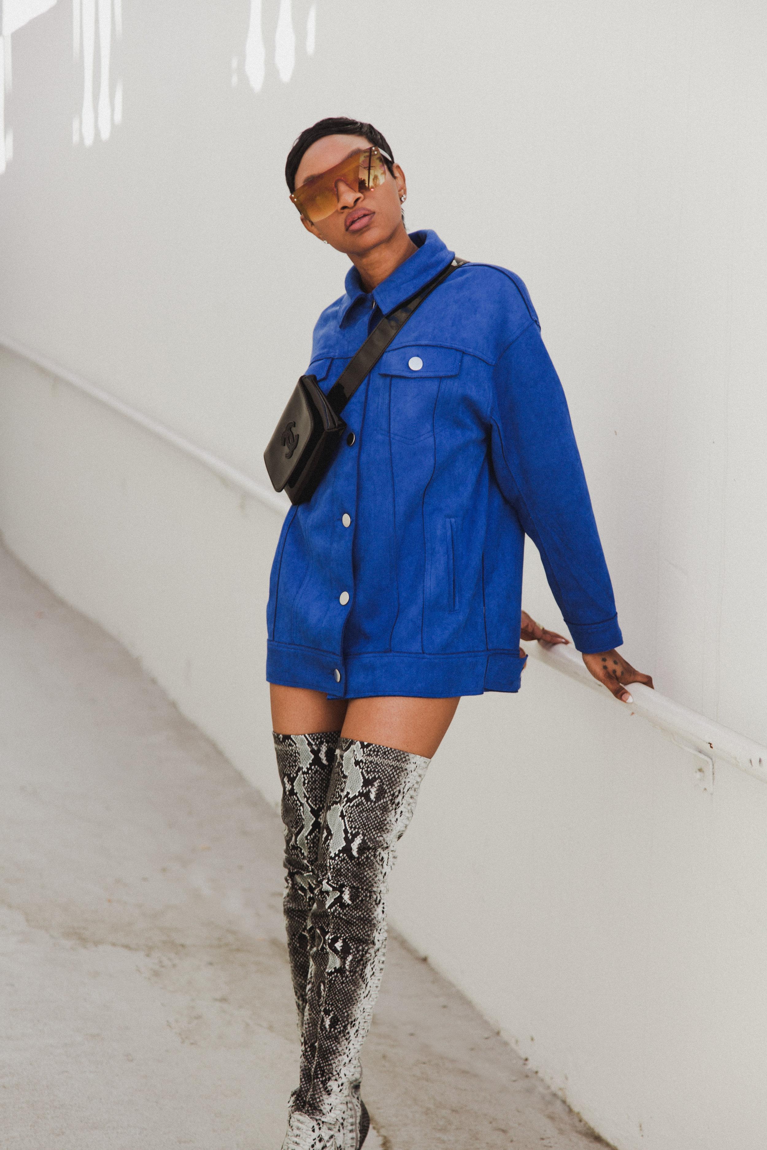 dennaya-famous-blue-oversized-jacket-4.jpg