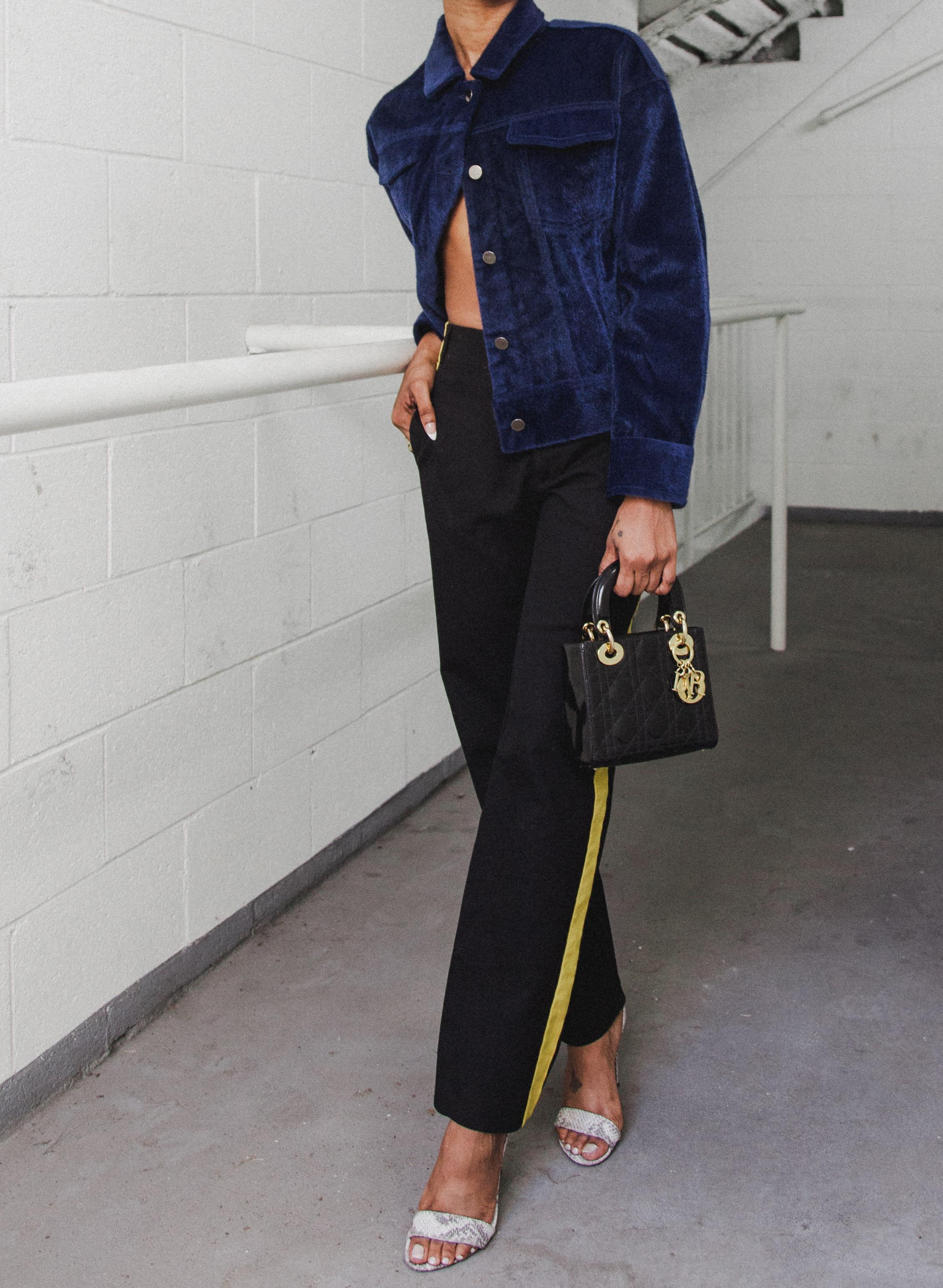 Dennaya-Famous-Dior-Lady-Bag-3.jpg