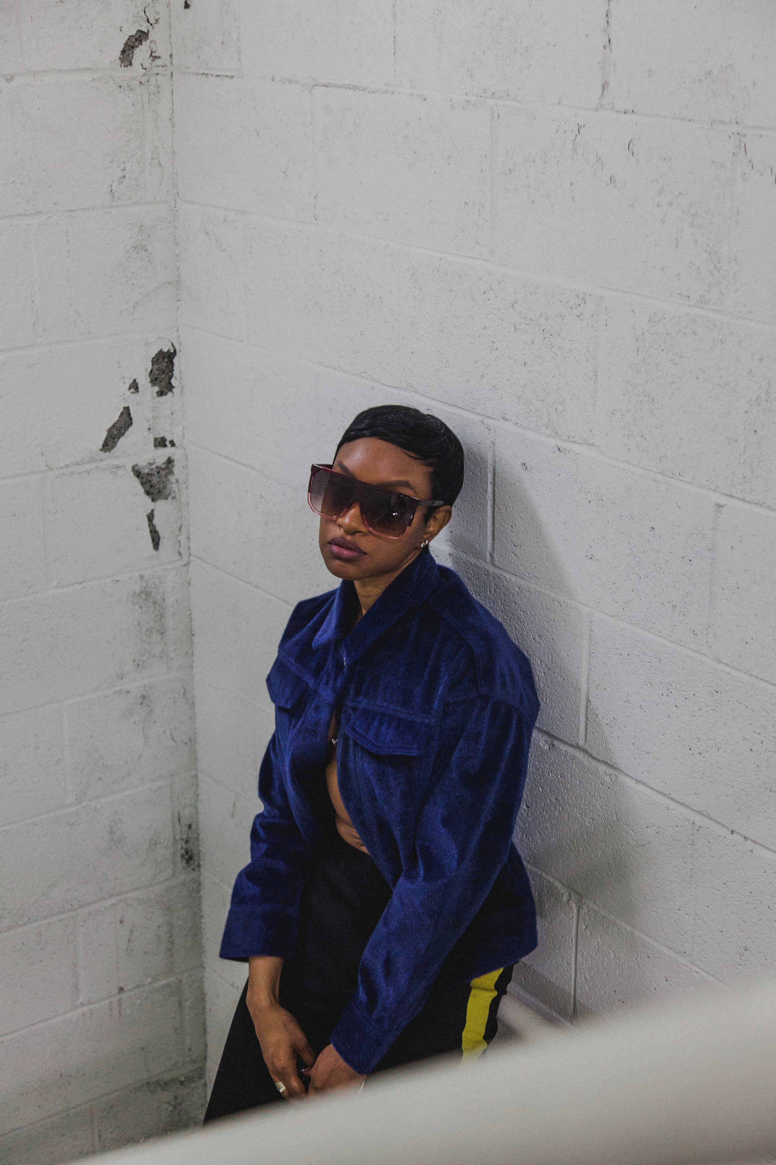 Dennaya-Famous-Dior-Lady-Bag-4.jpg