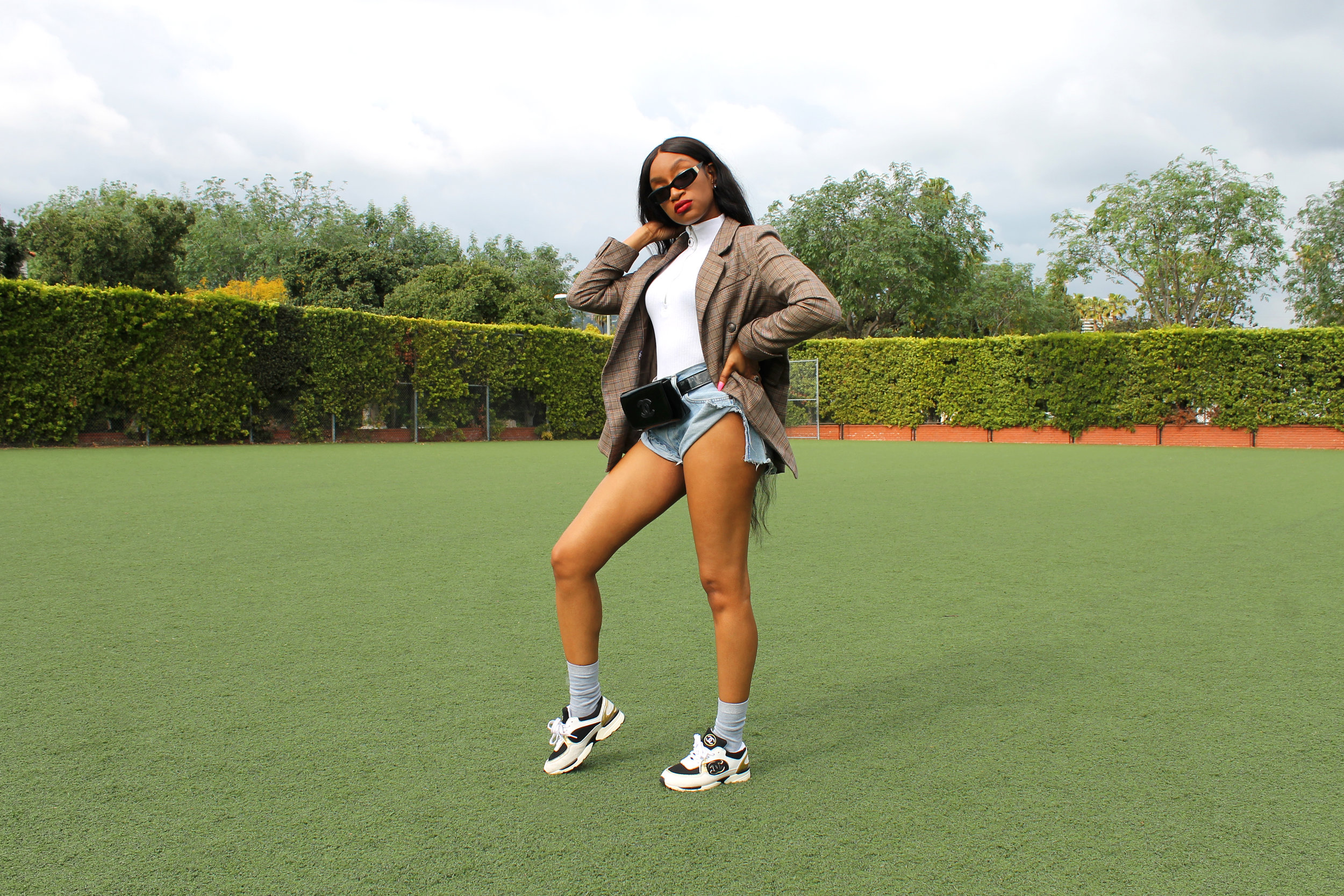 Dennaya-Famous-Chanel-Trainers-4.jpeg