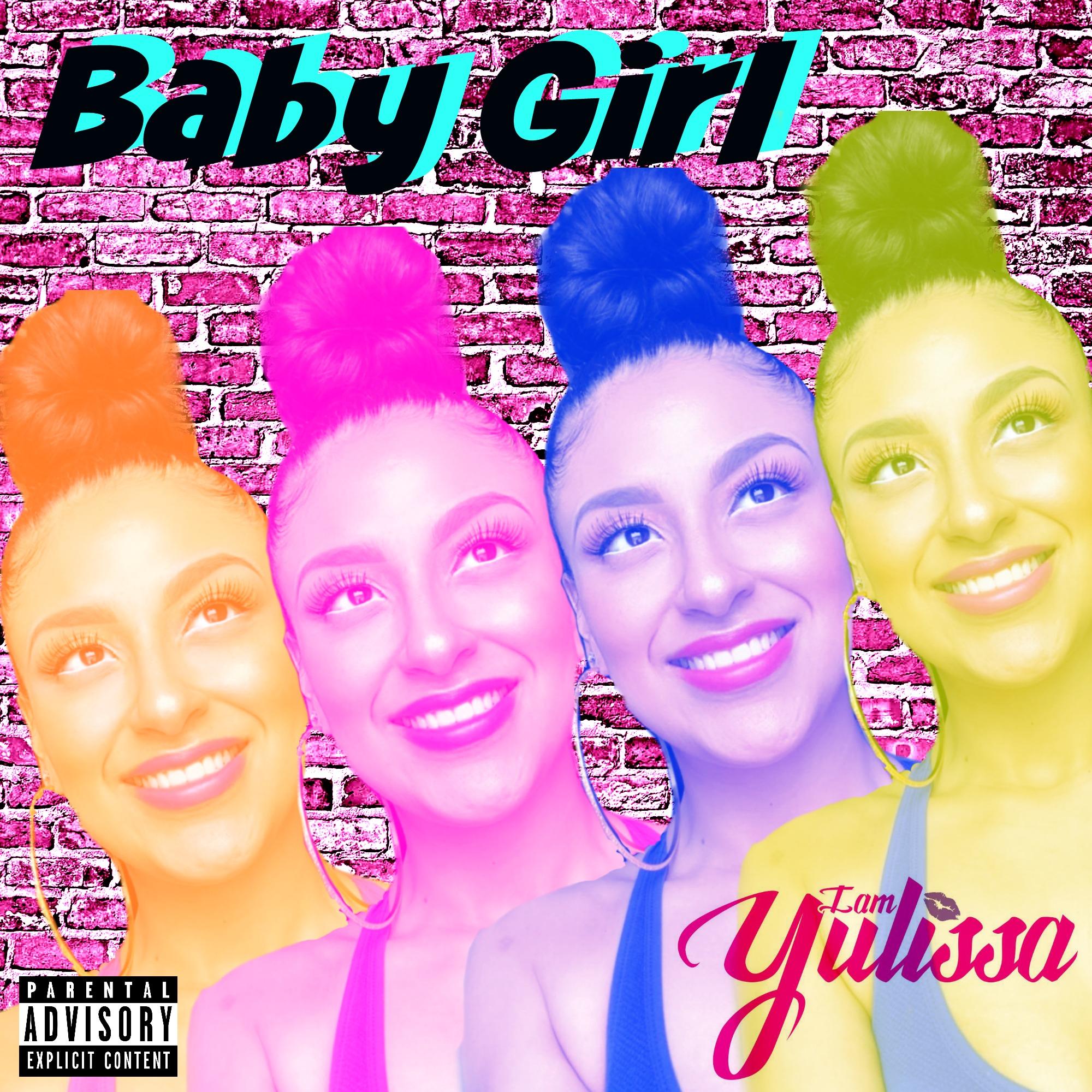 baby girl cover.jpg