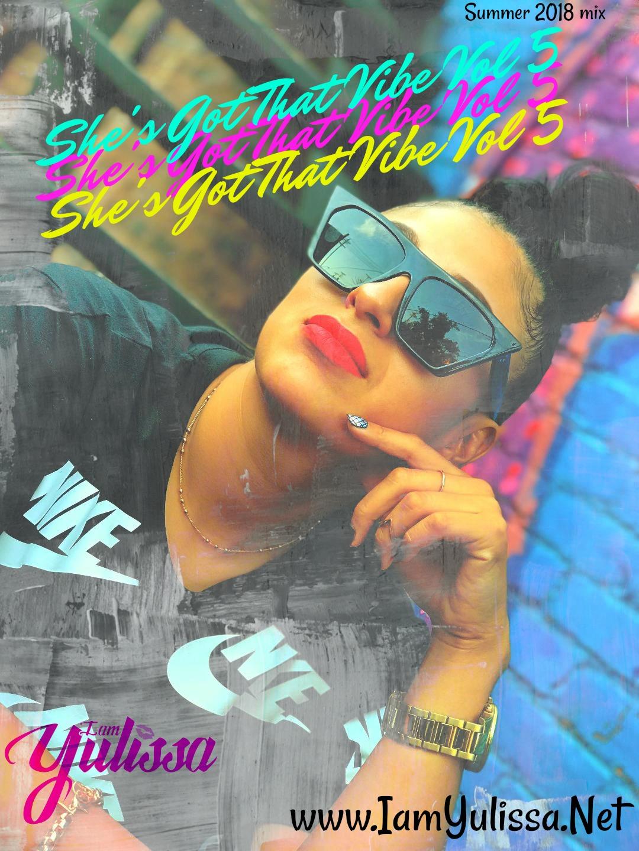 She's Got That Vibe Vol 5.jpg