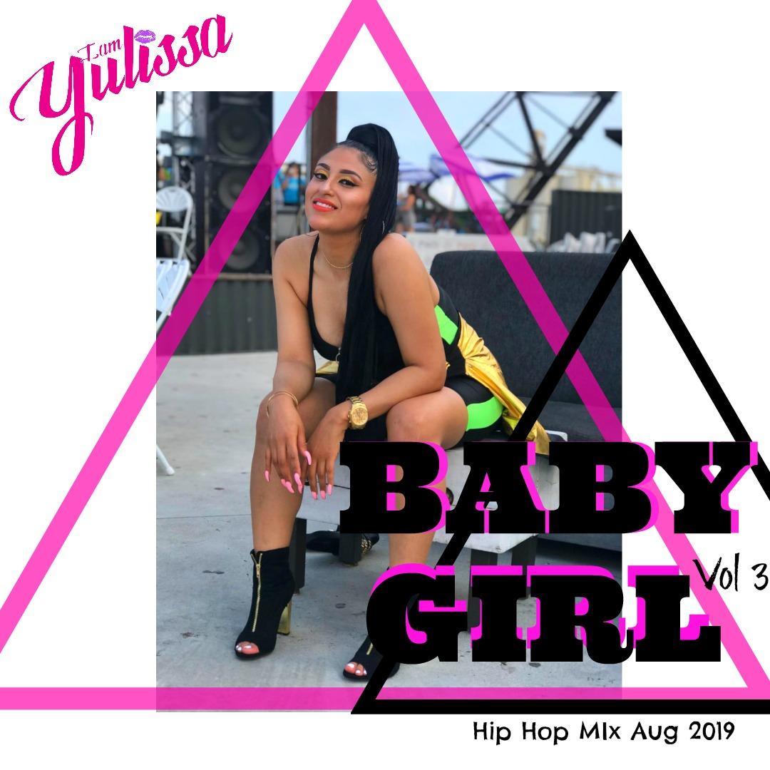 Baby Girl Vol 3.jpg