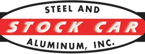 Stock-Car-Steel.jpg