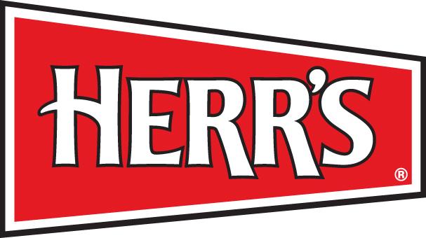 herrs_logo_color.jpg