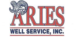 Aries logo.png