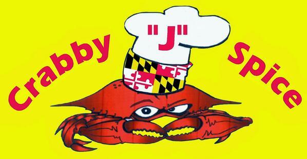 crab j.jpg
