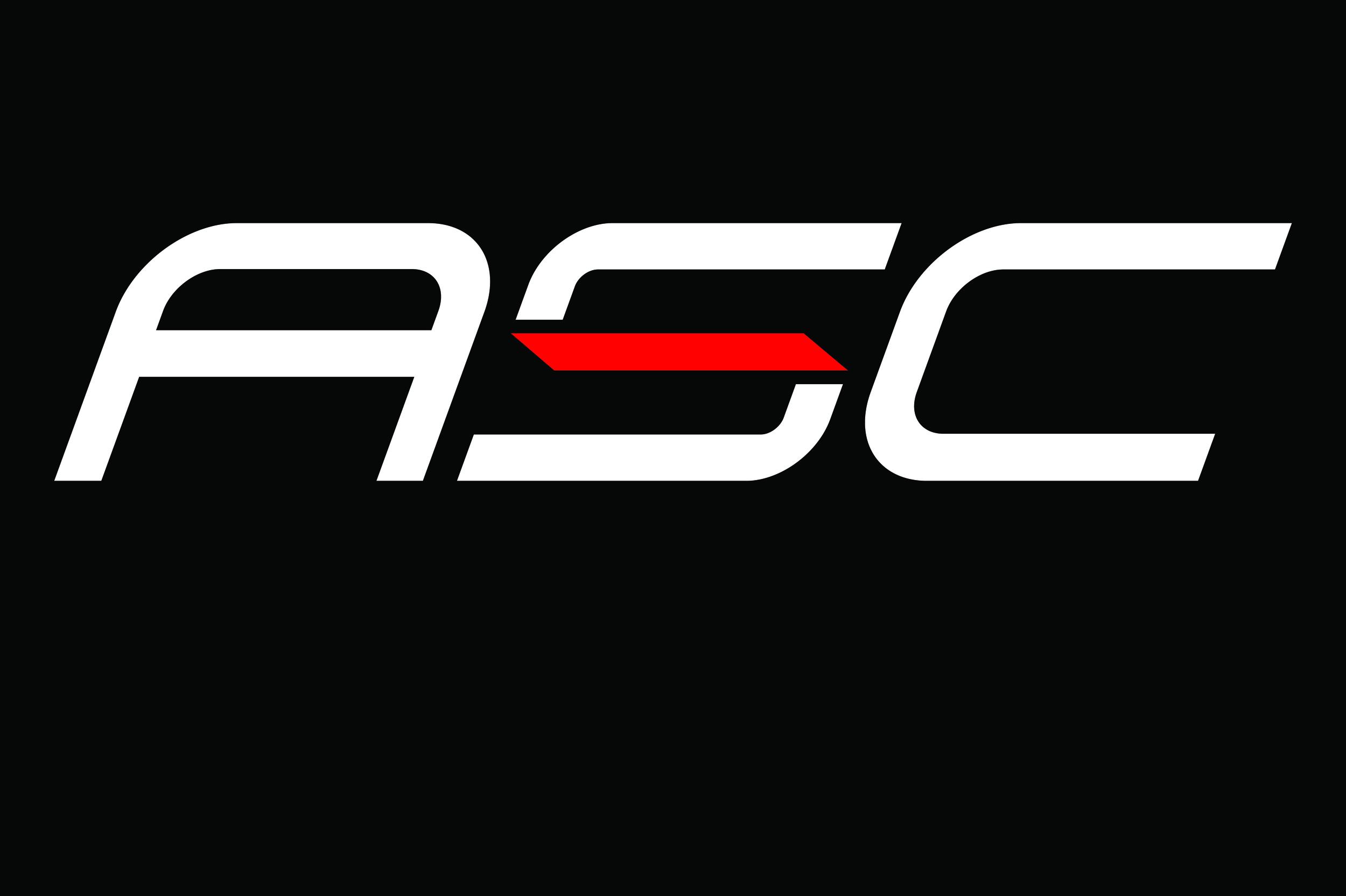 ASC2016_COPY_FINAL_VECTOR_BLACK-01.jpg