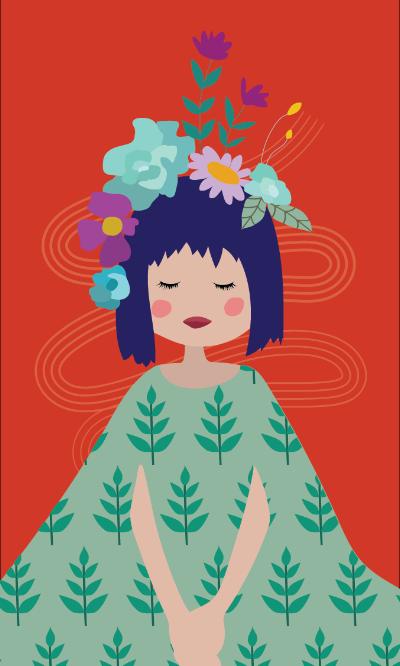 flowerportrait1