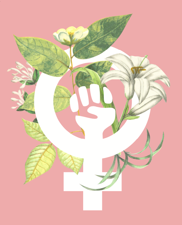 womxns march 2018 graphic.png