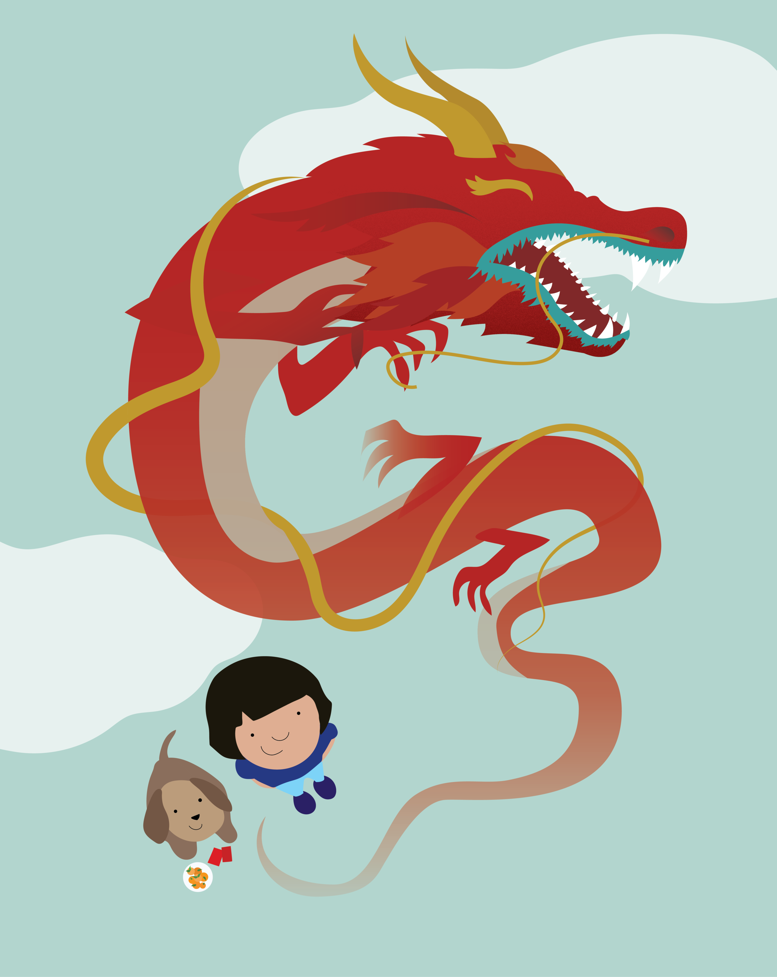 Dragon Illustration-01 (1).png