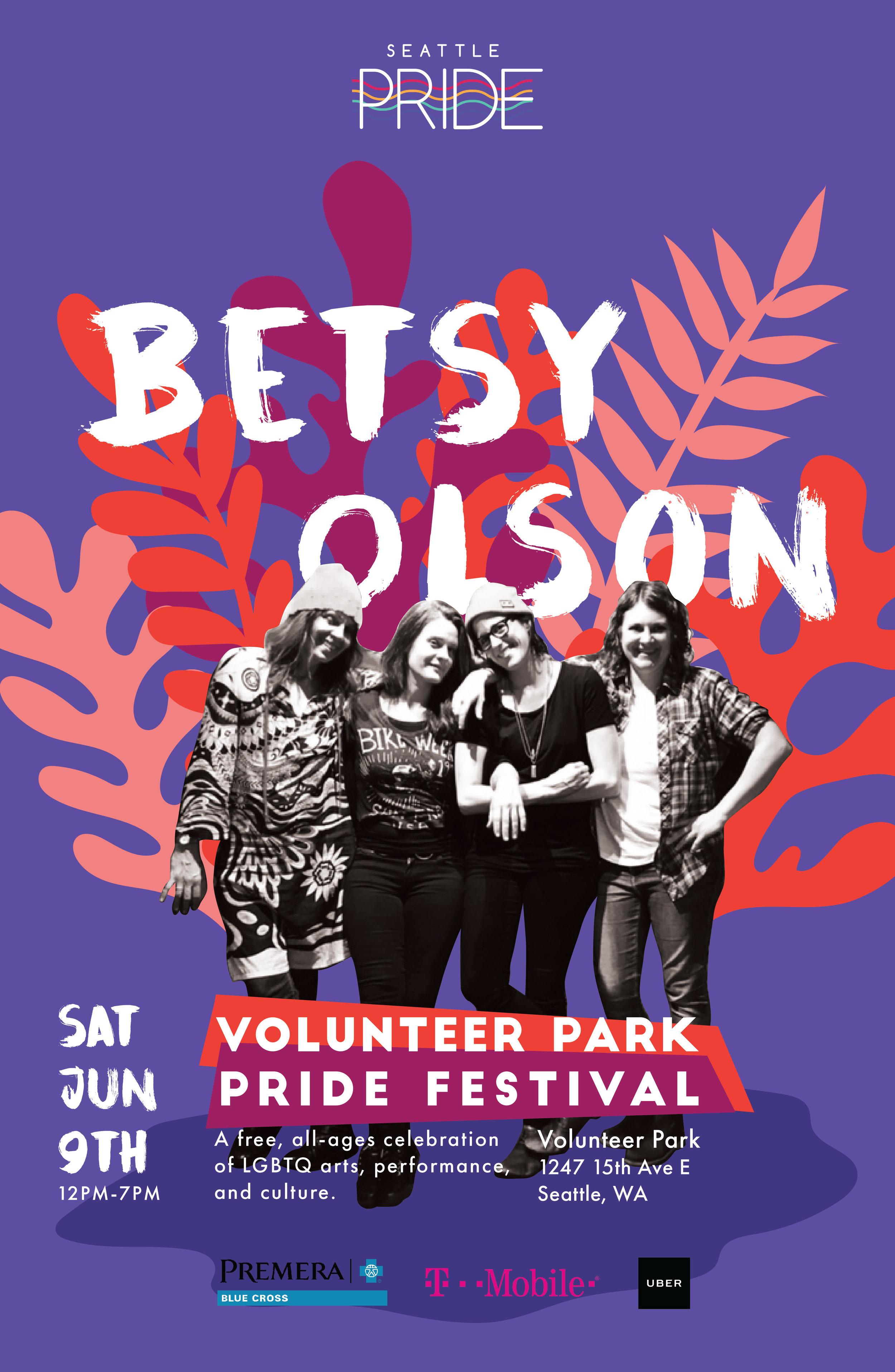 VPPF 2018_Betsy Olson.jpg