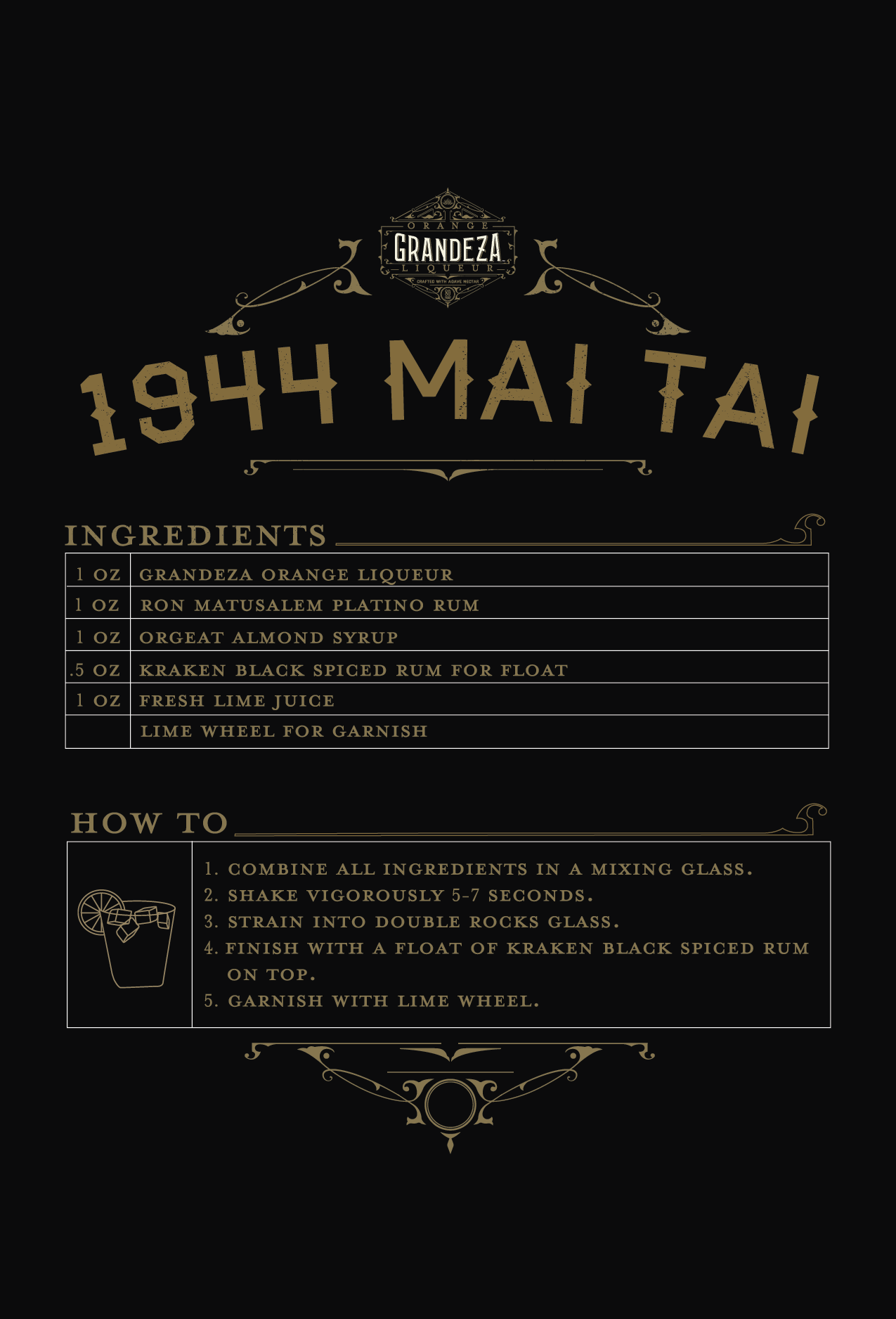 10_10 Design_Mai Tai Back.png