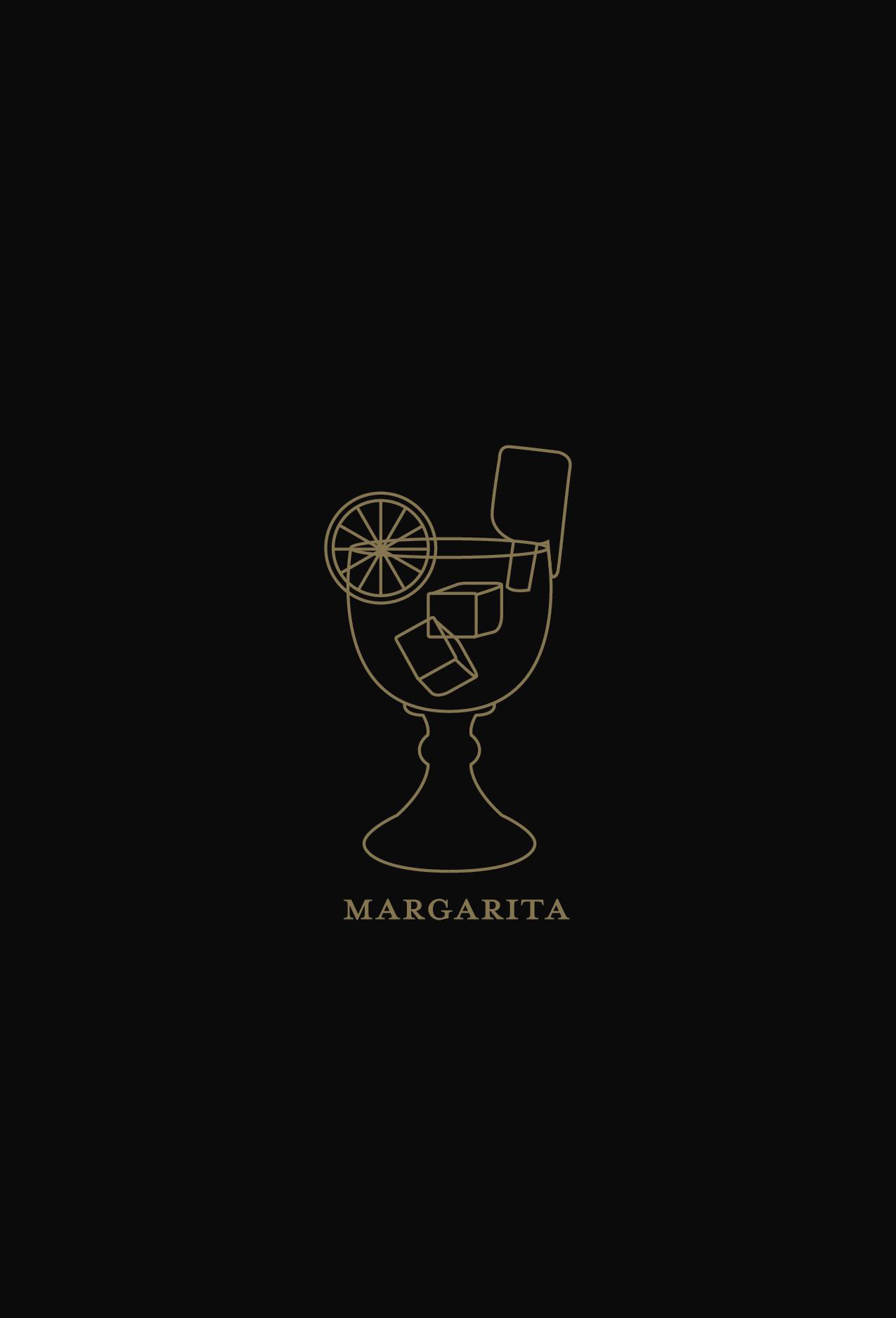 10_10 Design_Margarita Front.png