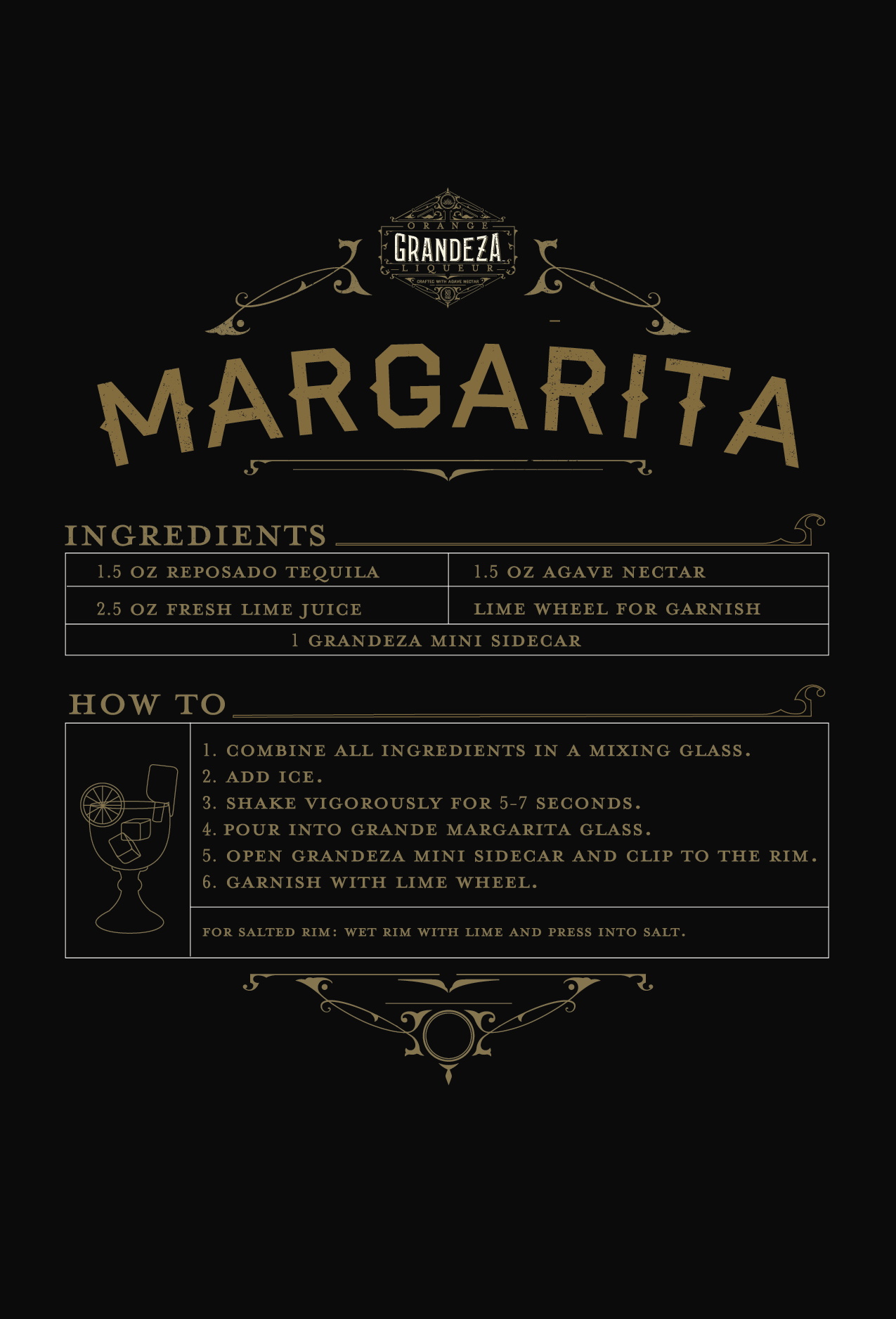 10_10 Design_Margarita Back.png
