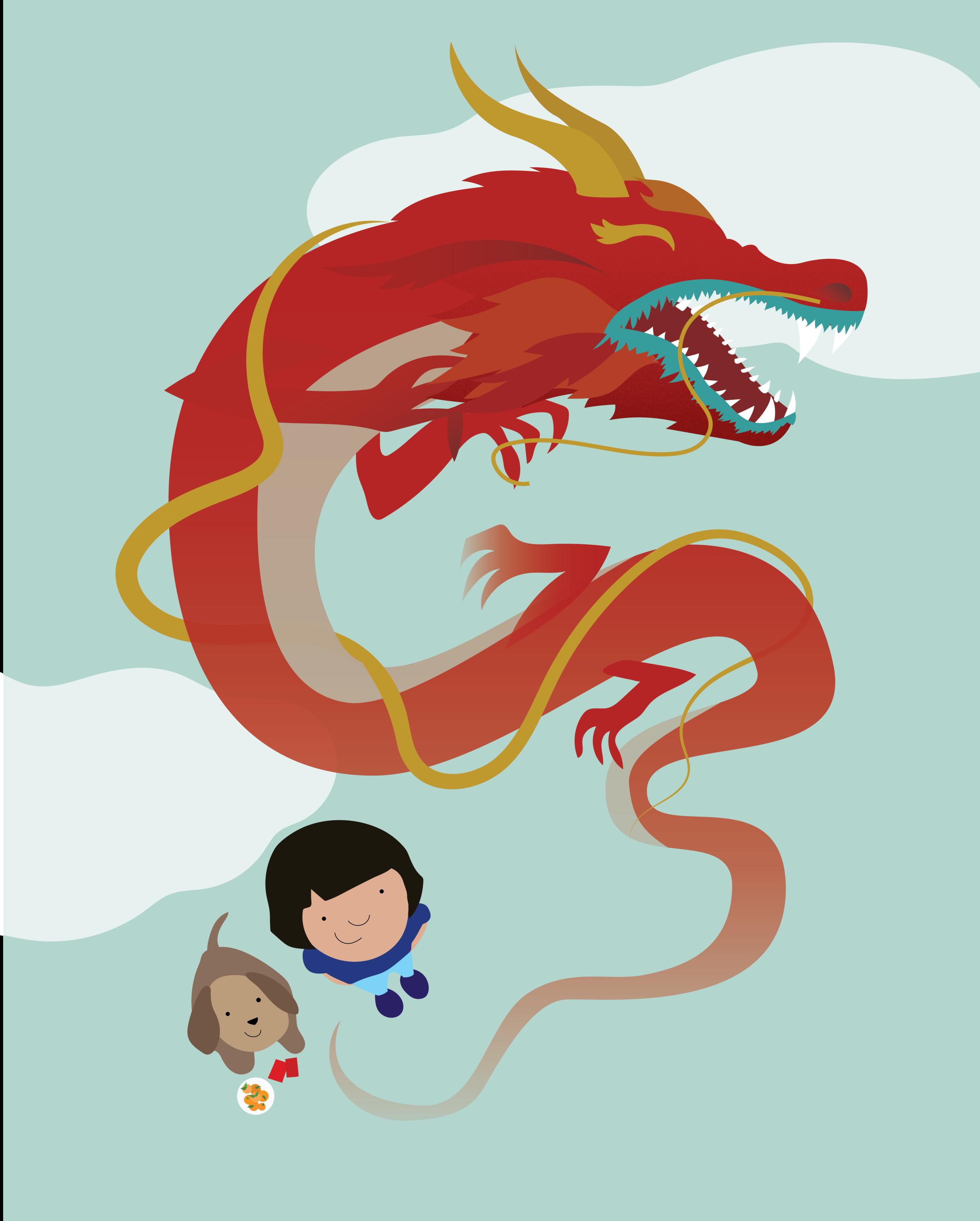 Dragon Illustration-01.png