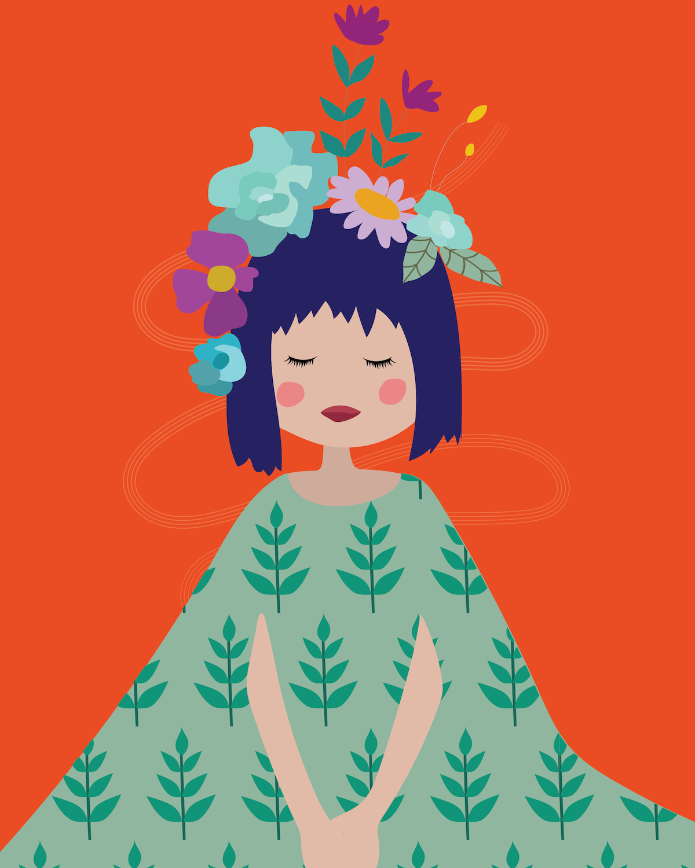 Spring Portraits WEB-02.png
