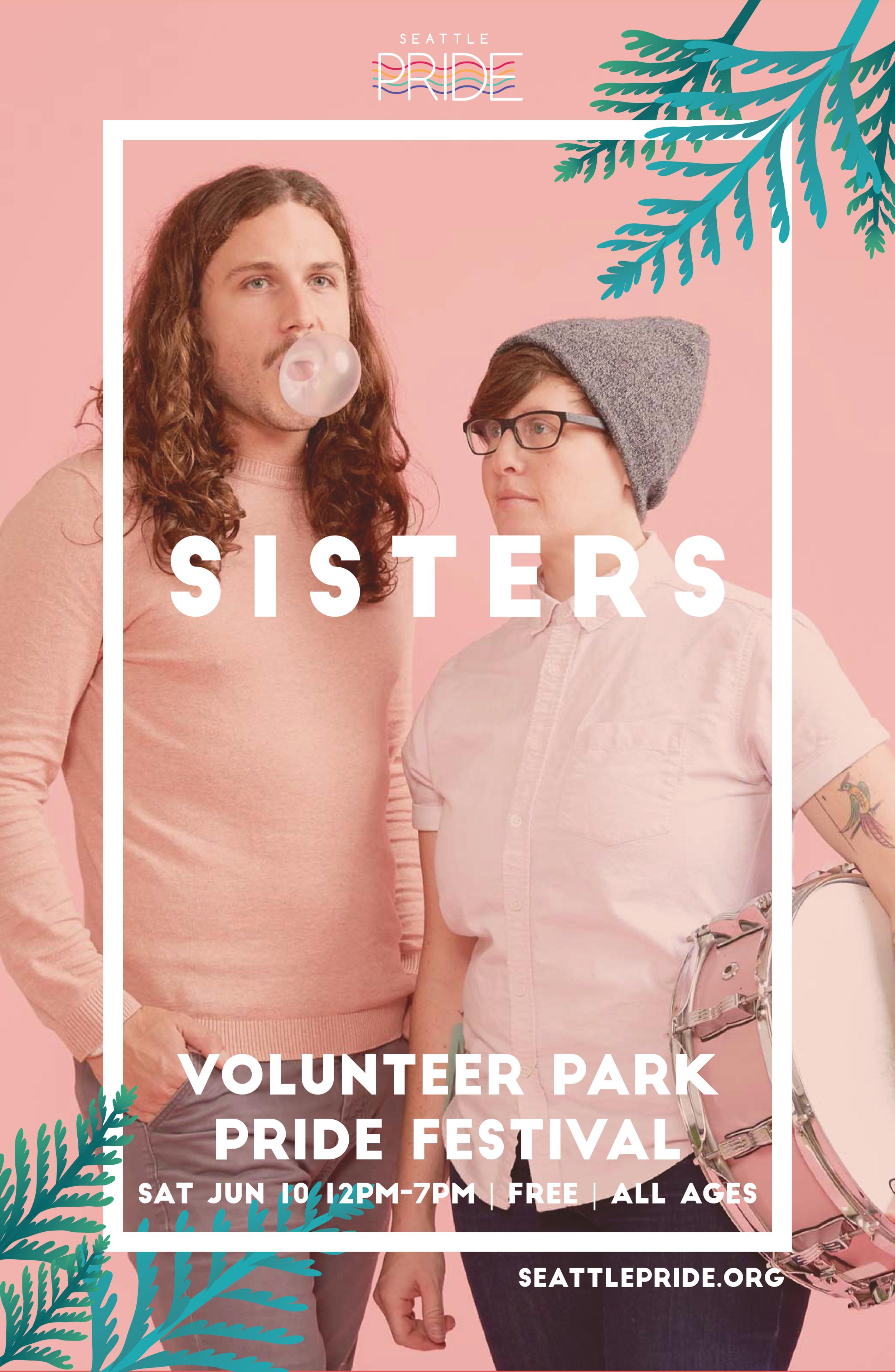 vppf2017_sisters.jpg