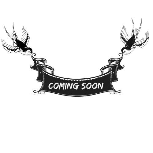 Coming-Soon-Banner.jpg