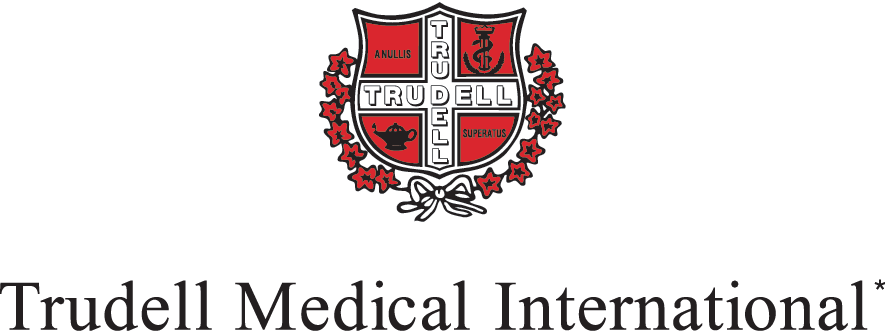 Trudell Medical Int.png