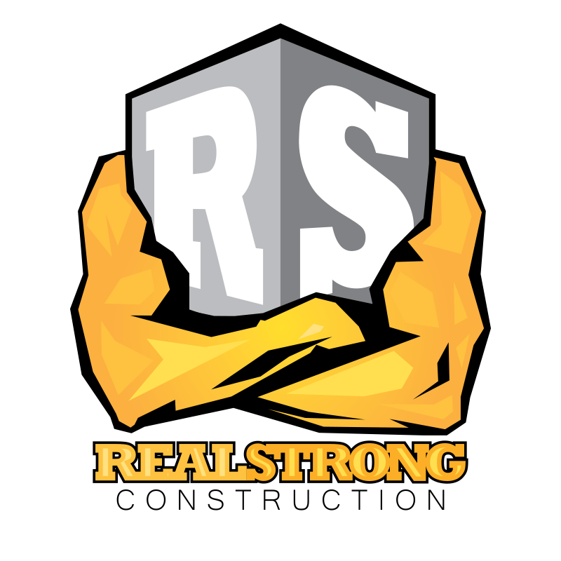 RealstrongColorLogo.png