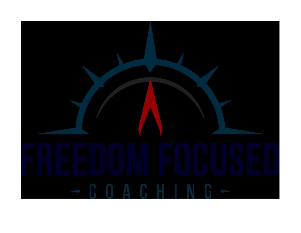 FreedomFocusedCoachingLogoColor.png