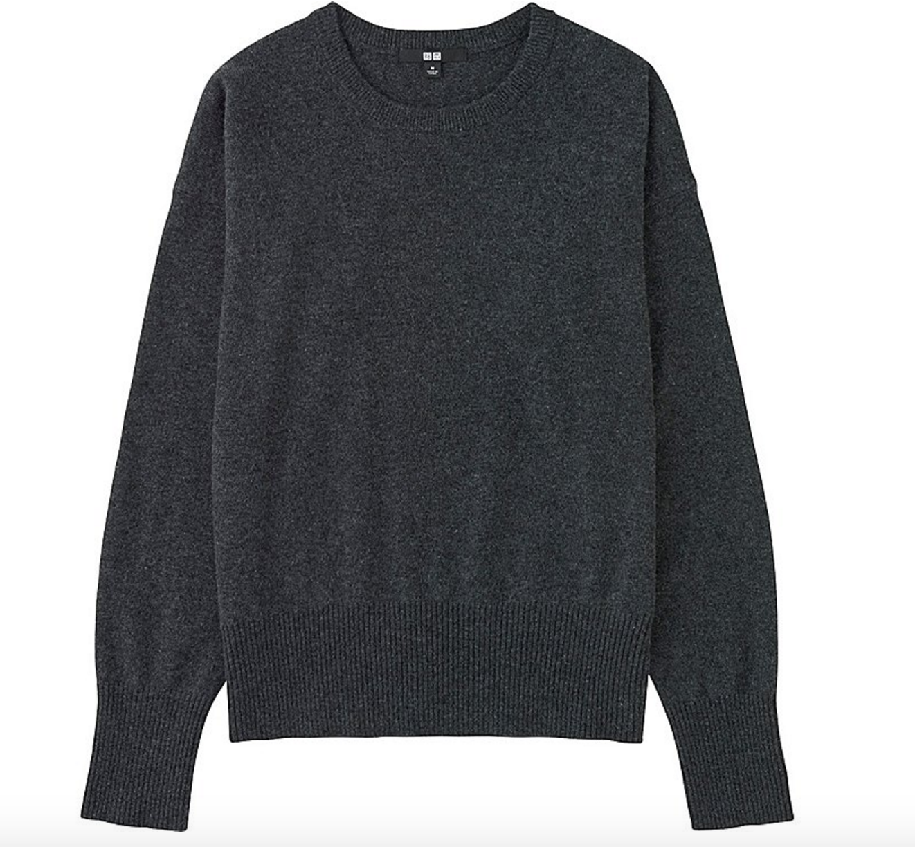 https://www.uniqlo.com/us/en/womens-cashmere-crew-neck-sweater-173616.html?