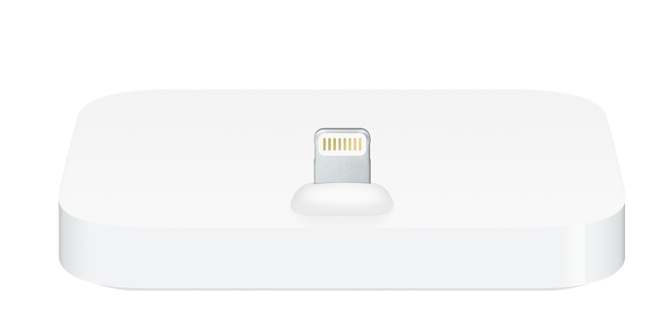 http://www.apple.com/shop/product/MGRM2AM/A/iphone-lightning-dock-white