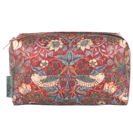 https://shop.nationaltrust.org.uk/william-morris-strawberry-thief-cosmetic-bag-large/p7072