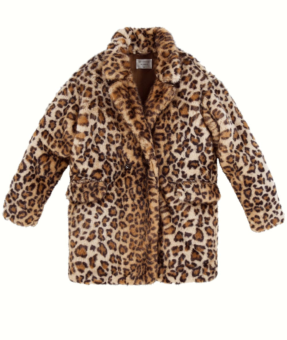 https://www.lescoyotesdeparis.com/fw16-17/coats/lizzy-coat-leopard/c-24/c-90/p-596