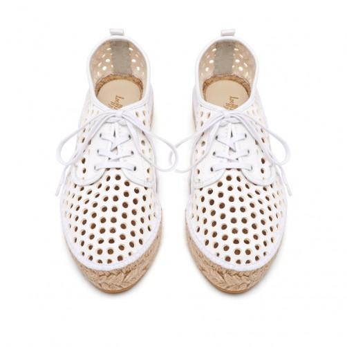 loeffler-randall-white-perforated-sneaker-alfie-2_43_1.jpg