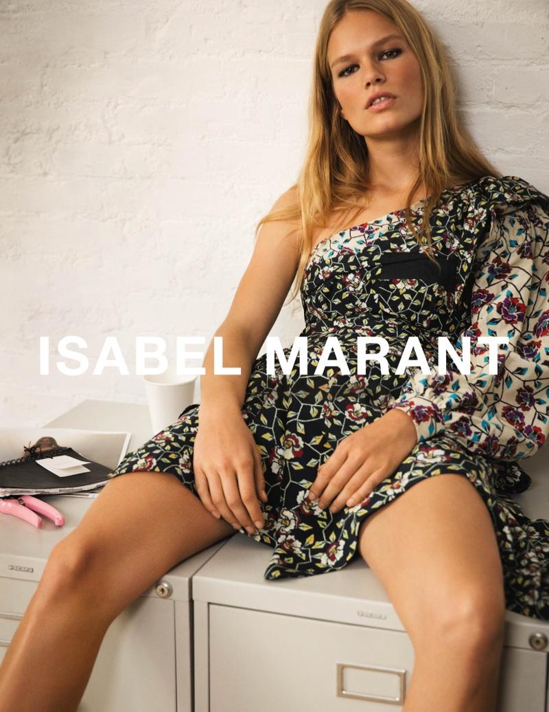 Isabel-Marant-Spring-Summer-2017-Campaign05.jpg