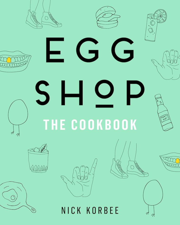Egg-Shop-Cookbook-cover.jpeg