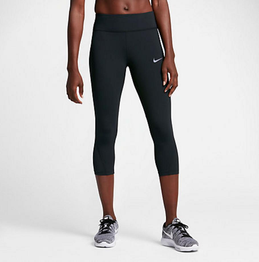 Ph: Nike Power Epic Lux Leggings $95