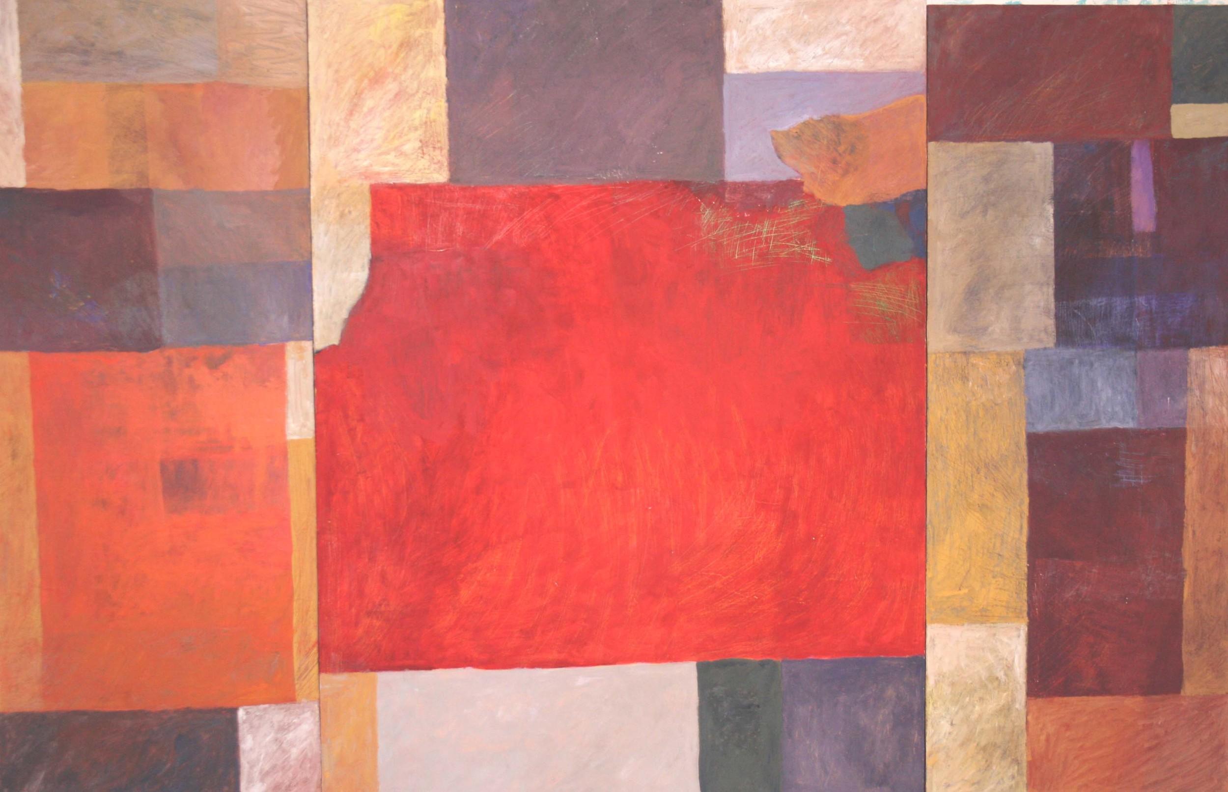 abstract_00-2.JPG