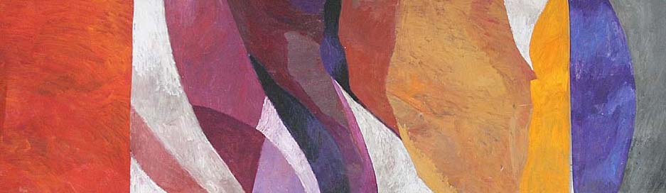 abstract_06.JPG