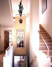 edgewood_interior.jpg