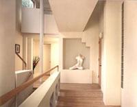edgewood_interior2.jpg