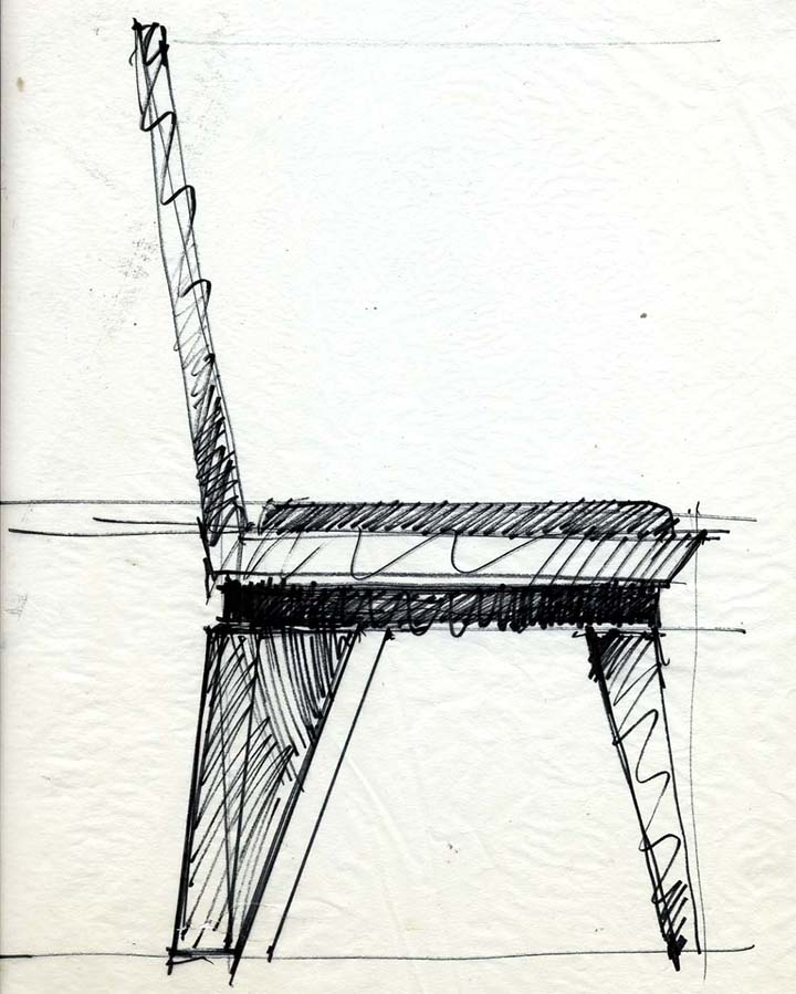 dining chair study 2.jpg