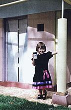 playhouse_3.jpg