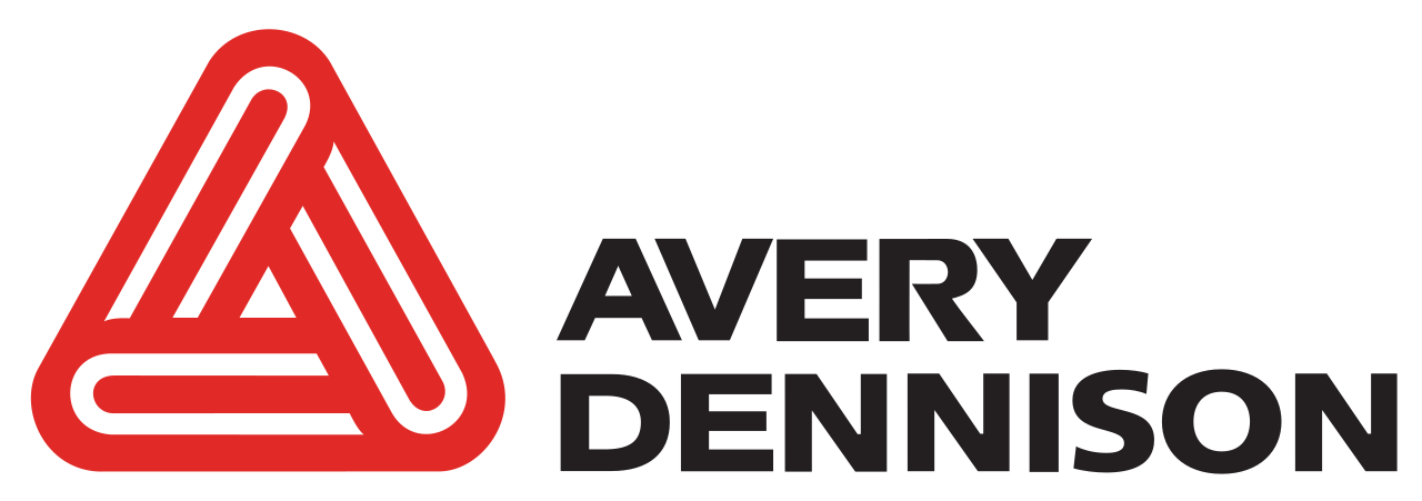 Avery-Dennison-Logo.png