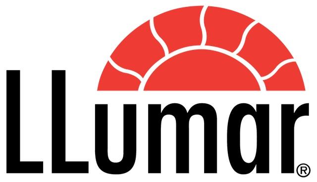Logo_LLumar.jpg