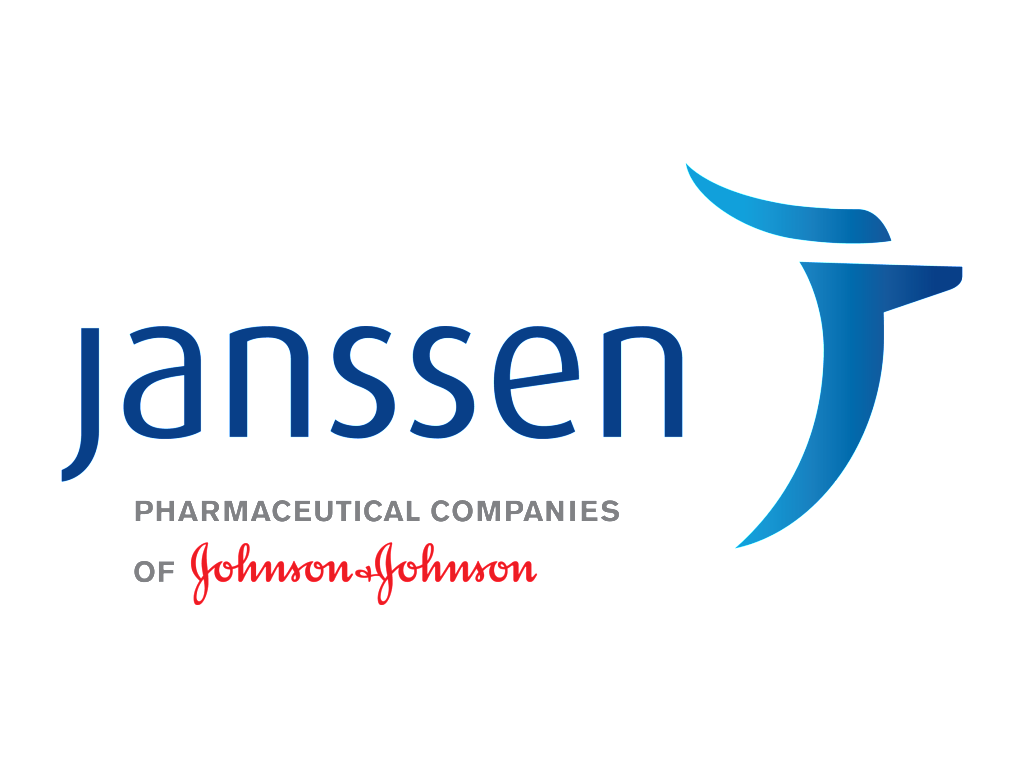Janssen-logo-and-jandj-logo-1024x768.png