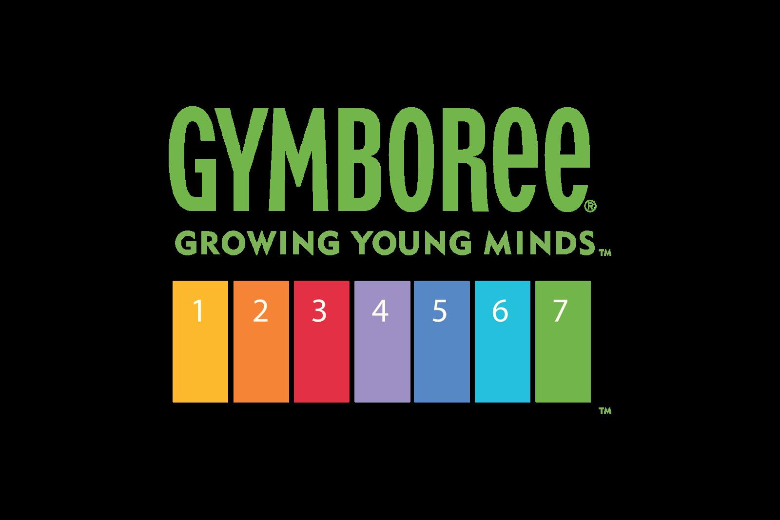 Logo Gymboree.png