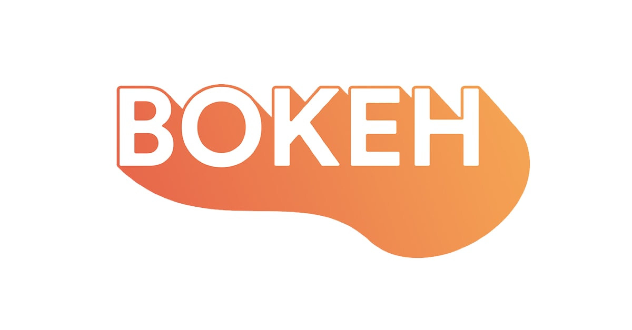 bokeh_facebook.png