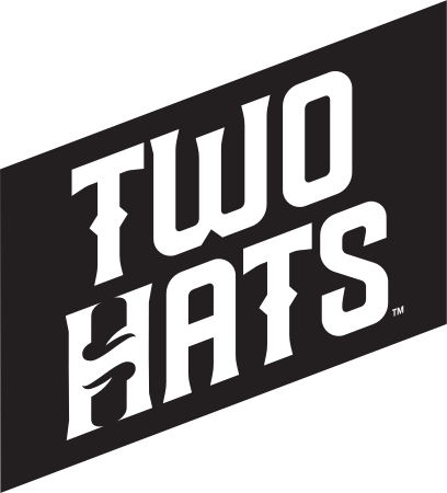 two_hats.png